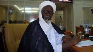 Scheikh Aboulanwar Djarma, ancien Maire de Ndjaména demande à la Minusca de protéger Baba Laddé