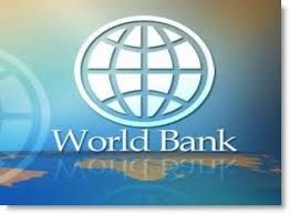 Tchad : la Banque mondiale accorde 18 millions USD en faveur des retournés et refugiés de la Centrafrique