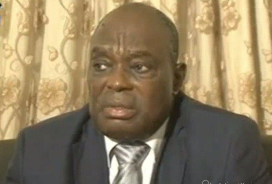 Démission d'un ancien Premier ministre au Tchad