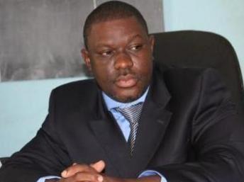 Médias et communication : le Tchad dévoile ses ambitions panafricaines