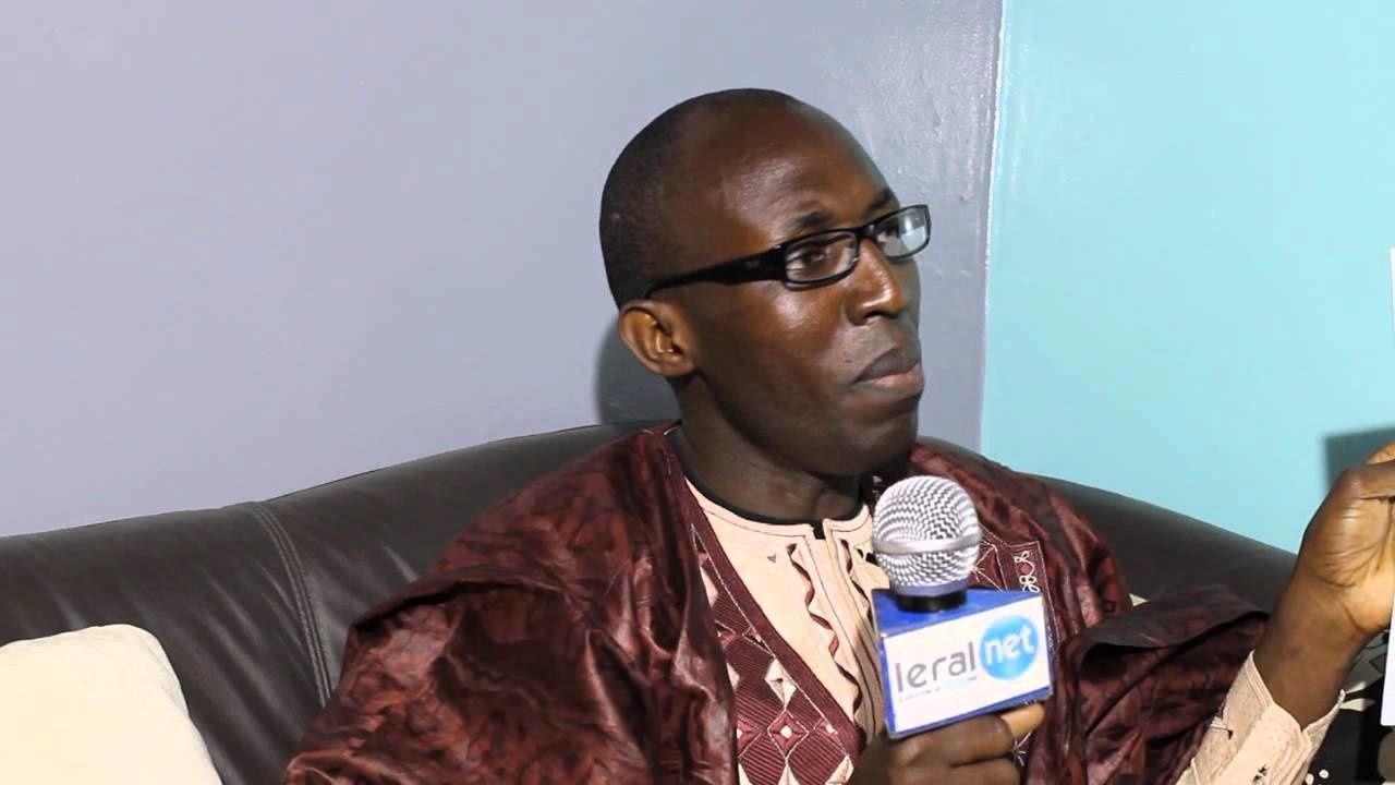 Sénégal/Propos du Président Wade : réflexion sur la question identitaire