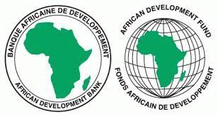Pourquoi la candidature du Tchad au perchoir de la BAD n'est pas rassurante?