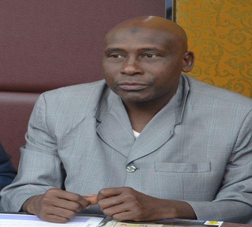 CP de l'Union des Journalistes Tchadiens (UJT)