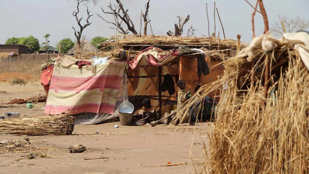 République Centrafricaine et réconciliation nationale: les vrais enjeux