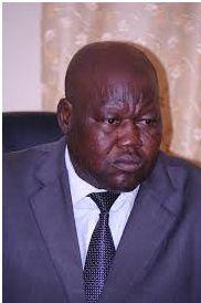 Tchad: voici le président controversé de la CENI