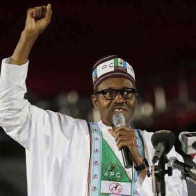 Lettre d'un Tchadien au nouveau Président nigérian, le Général Muhammadu Buhari