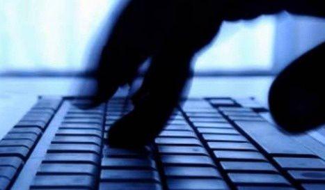 Cybercriminalité: piratage des comptes de M.Djibrine Assali, ex-secrétaire général de l'UST