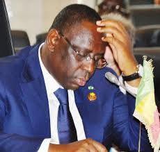 Sénégal: Transhumance ou mobilisation autour d'un idéal