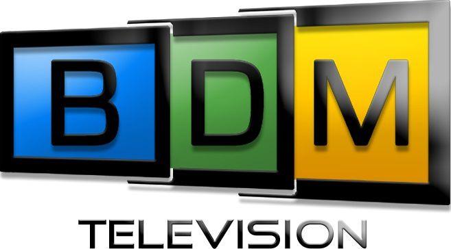 Paris:  BDMTV interpelle les autorités administratives pour faire évoluer le modèle français