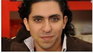 Arabie-Saoudite: indignation après la condamnation du blogueur Raif Badawi