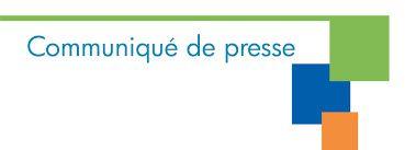 ACTUS/Section de France condamne les attentats terroristes de Ndjaména