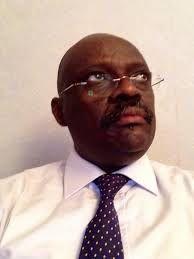 Doki Warou: aucun Tchadien ne refuse de juger HABRÉ !