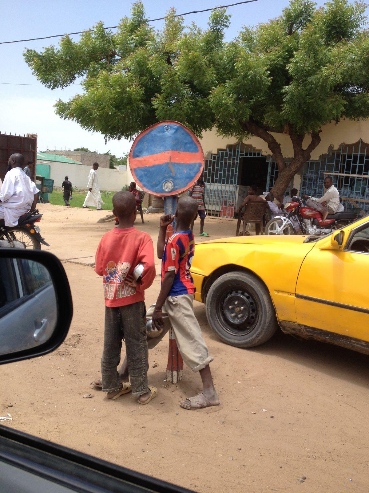 Tchad: la prise en charge médicale en débat