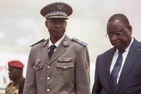 Lettre ouverte du Comité africain de Solidarité avec le peuple burkinabé à Macky SALL