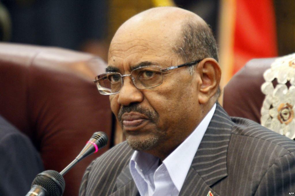 Les inquiétudes du voisin soudanais sur la santé de Mr DEBY