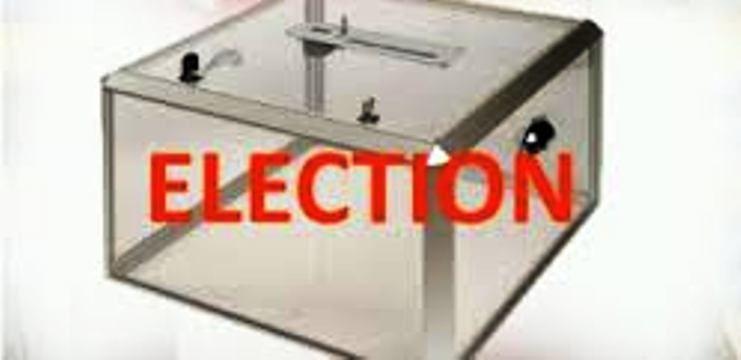 Processus électoraux en Afrique : vers le retour des partis uniques