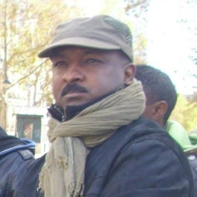 Tchad: Nos larmes coulent mais Deby sa femme et ses bouffons chantent et dansent