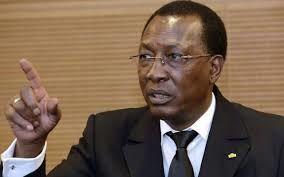 Tchad: à travers une lettre ouverte, le Trésorier Général de l'UNET interpelle Idriss Deby