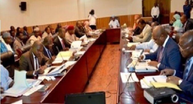 Tchad: le Conseil des ministres attendu avec impatience ce jeudi à Ndjaména?