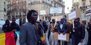 Tchad: Ibangolo met en difficulté le MPS