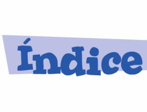 Indice Démocratie 2015 : le Tchad classé (165ème) à l'échelle mondiale