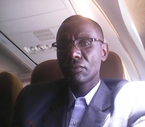 Comment peut –on arriver au déchaînement  au Tchad ?