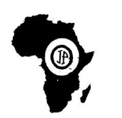Tchad: l'OJP dénonce les arrestations arbitraires