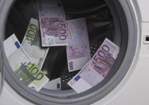 Blanchiment de l'argent sale à l'Est de la RDC : le Tchad mérite aussi une enquête