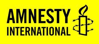 Tchad. Les autorités doivent libérer deux activistes arrêtés pour avoir préparé une manifestation pacifique