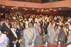 Où sont passés les élus du peuple au Tchad?