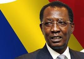 Le MPS aux abois, s'est lancé dans la pratique des achats de conscience au Tchad