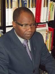 Tchad : La répression des défenseurs des droits humains persiste : 4 lourdes condamnations, et un 5ème Dr Albissaty vient d'être embastillé à son tour