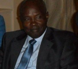 Urgent au Tchad : un bureau occulte crée pour tronquer les résultats de la présidentielle