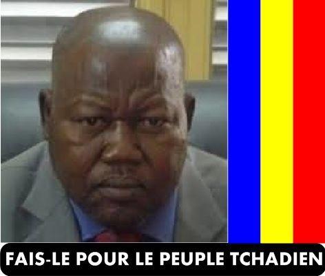 Le président de la CENI face à une proposition alléchante au Tchad: que va-t-il se passer?