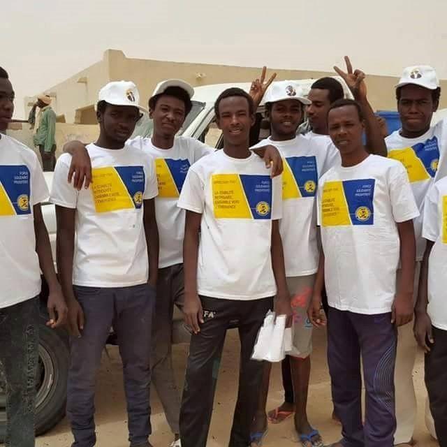 Justice au Tchad: les auteurs du viol de la lycéenne zouhoura libres de leurs mouvements