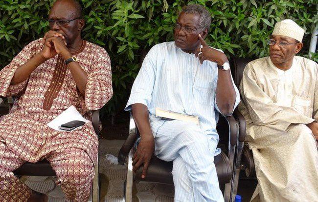 Tchad : l'opposition tchadienne attend les résultats définitifs pour dérouler son plan d'actions