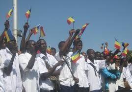 Tchad: la jeunesse, pierre angulaire de la lutte patriotique