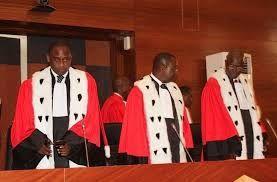 Procés Habré: voici les 5 irrégularités relevées qui risquent d'invalider le verdict