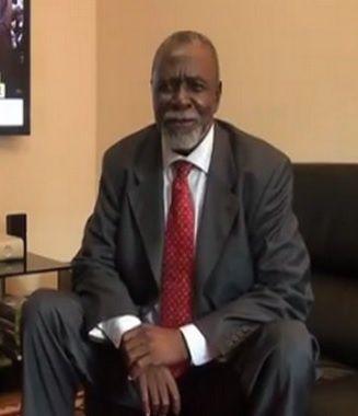 Le député Ngarléjy Yorongar poursuit sa tournée européenne : Paris reste attentif à la crise sociopolitique au Tchad