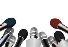 Tchad: point de presse pour le lancement de la 3ème édition du Festival littéraire