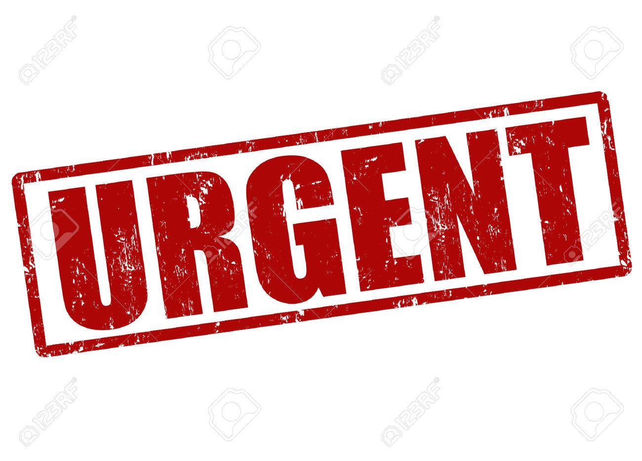 Urgent /Le journaliste, Stéphane Mbaïrabé Ouaye, directeur de l'indépendant « Haut-Parleur » n'en finit pas avec ses ennuis au Tchad : il est de nouveau interpellé !