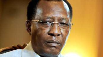Nous voulons un autre modèle de société au Tchad que cette démocratie sanguinaire d'Idriss Deby