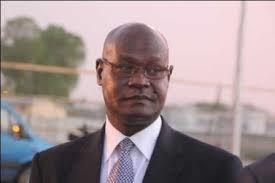 Tchad: reçue et déçue par Mackaye Hassane Taisso, l'UNET déterminée à dérouler son plan d'actions sur l'ensemble du territoire