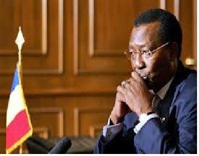 Tchad: le parte PISTE exige le rapatriement de l'argent violé