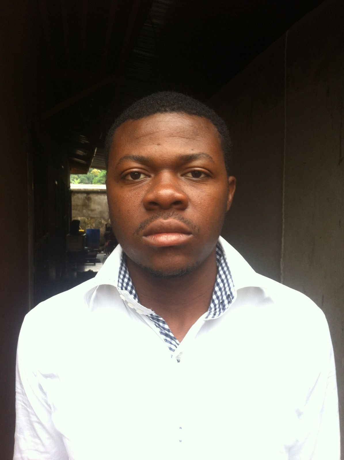 Drame d'Eseka au Cameroun: lettre ouverte au président Paul Biya