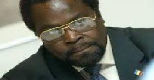 Tchad :Nagoum Yamassoum limogé, après avoir été utilisé et jeté comme de l'orange pressée