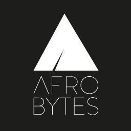 2ème édition de la conférence AFROBYTES Rendez-vous international de la Tech Africaine Paris, les 8 et 9 juin 2017 au Medef