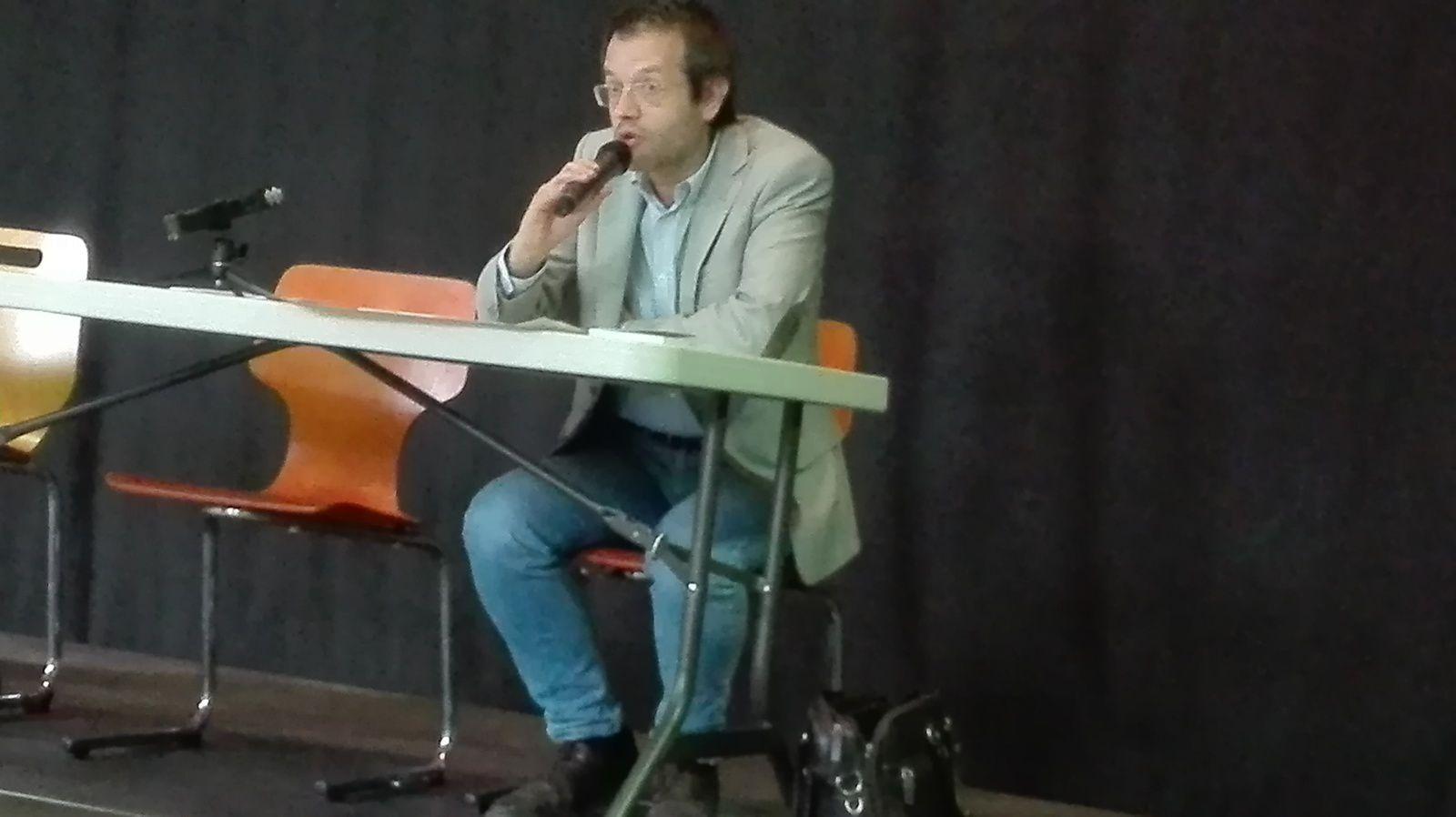 ACRIMED, précieux laboratoire français indépendant d'analyse des médias