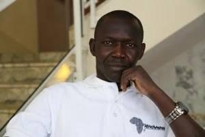 Un article propagandiste pour Idriss Deby publié sur Médiapart, fermé aux commentaires contradictoires des lecteurs