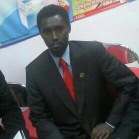 Tchad: la C.T.D.D.H s'inquiète du sort de l'exilé Souleymane Mahamat Obyeskemi en Arabie